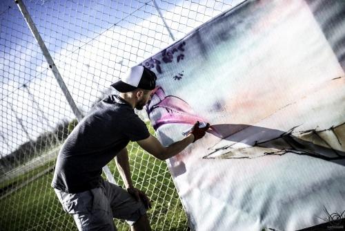 LES ARTISTIQUES-12