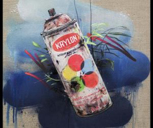 KRYLON #2
